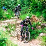 Bike Park Bad Wildbad