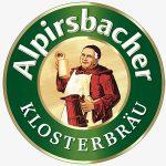 Brauerei Alpirsbach Klosterbräu