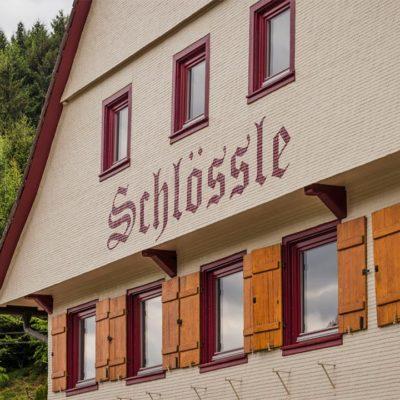 schloessle-gasthaus
