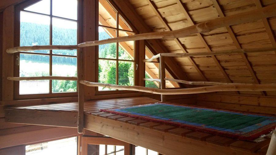 blockhaus-naturholz