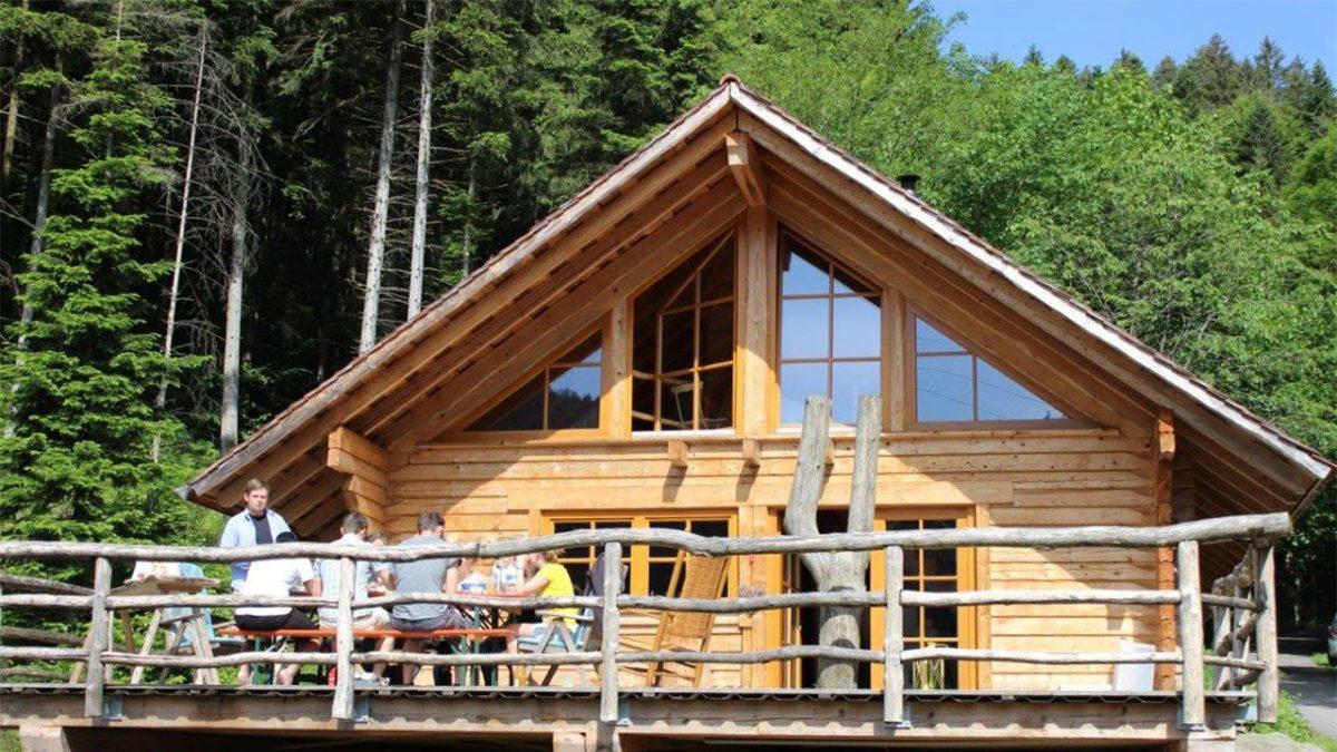 schwarzwald-blockhaus