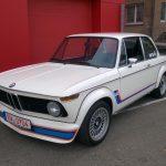 BMW-autosammlung-steim-jga-event