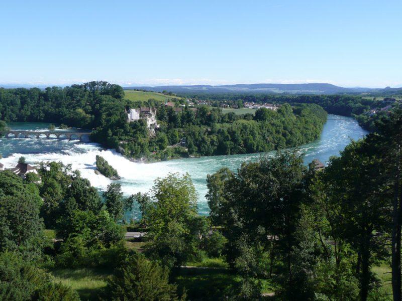 Rheinfall-Wasserfall-Schweiz-jga-event-schwarzwald