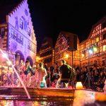 schiltnacht marktplatz-jga-event-schwarzwald