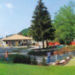 adventureminigolfpark-schwarzwald-jga-event