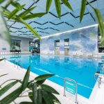 aquasol-in-rottweil-jga-event