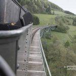 sauschwänzlebahn jga schwarzwald
