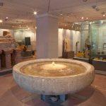 jga-event-dominikaner-museum-brunnen-wasser