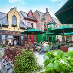 café europapark-schwarzwald-event-jga