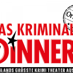 Kriminaldinnerfds-jga-event-logo