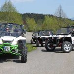 Offroad-experience-Eble-4x4-JGA-Schwarzwald-Event