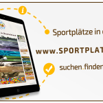logo-sportplatz-ok-jga-event