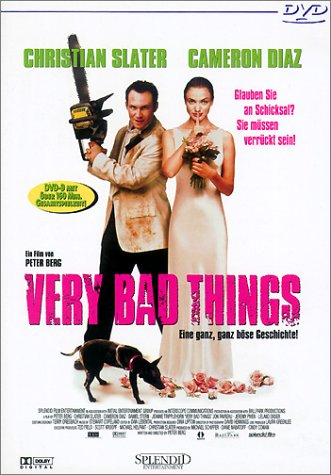 filmtipp very bad things