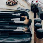 kosmetikabend junggesellinenabschied