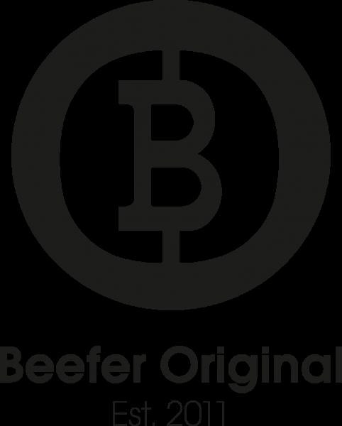 beefer-logo-schwarz-jga-schwarzwald-partner