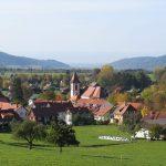 buchenbach-jga-schwarzwald-geniessen