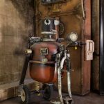 robot-jga-event-escape-room-schwarzwald