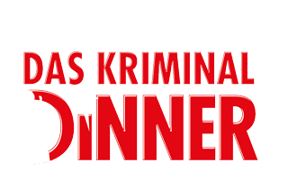 logo-das-kriminal-dinner-event