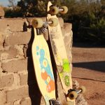longboard-skateboard-jga-schwarzwald-event