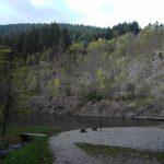 silbersee-reinerzau-jga-schwarzwald