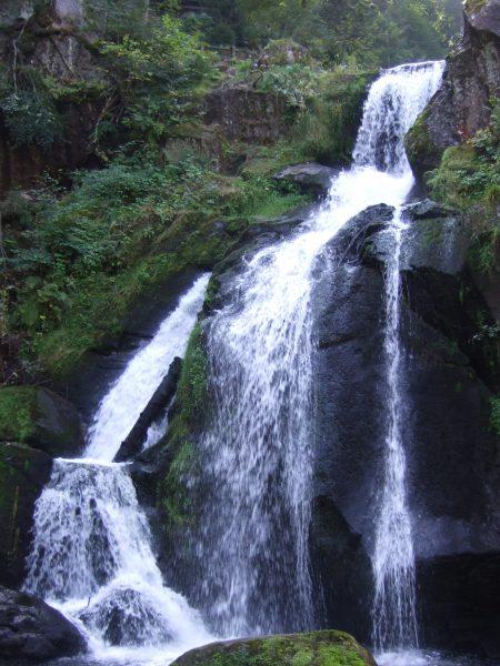 triberger-wasserfall-jga-schwarzwald