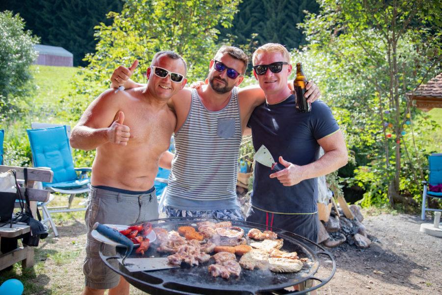 jga-party-grillen